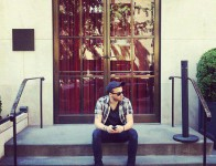 Taylor York NYC