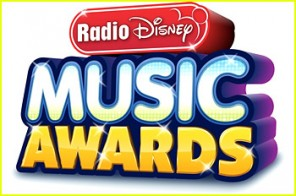 rdma-2014-nominees-announced