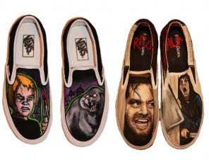 custom kicks hayley williams