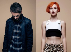 zedd hayley williams stay the night