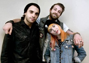 paramore-august13-2