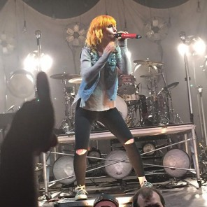 paramore new jersey