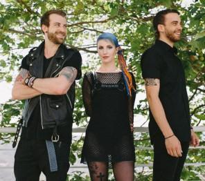 Paramore-Jory-Lee-Cordy-uprava