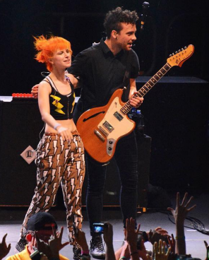 parahoy II: den 3