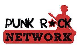 Punk Rock Network