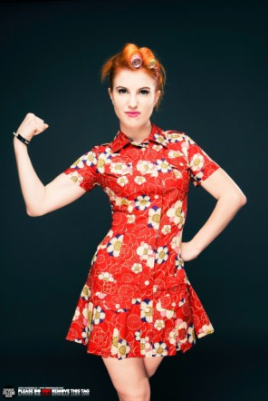 hayley_williams_photoshoot_for_kerrang_magazine_on_december_14_2009_qb8w3ZX.sized